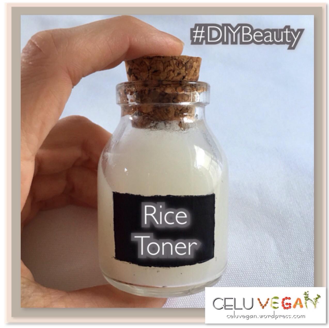 diy-arroz-rice-toner