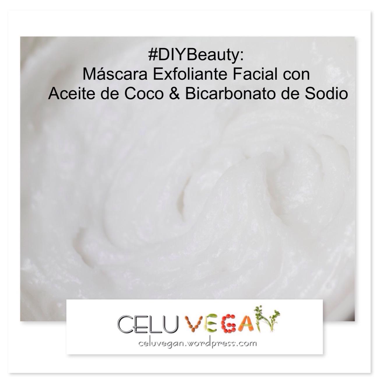 diy-exfoliante-limpiador-facial-aceite-coco-bicarbonato-sodio