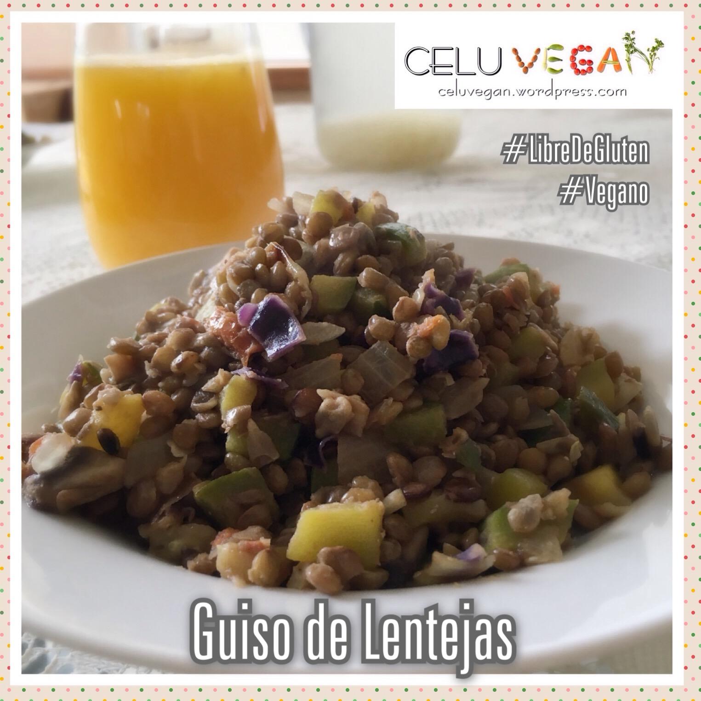 guiso-de-lentejas-vegetariano-vegano-1