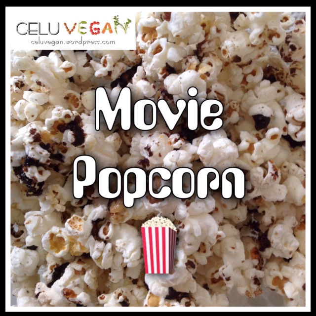 movie-popcorn-pochoclos-veganos-receta