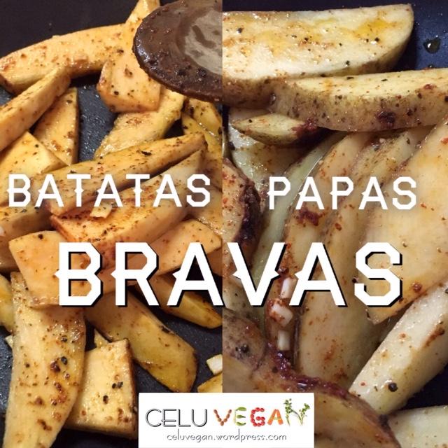 Papas-Batatas-Bravas-receta