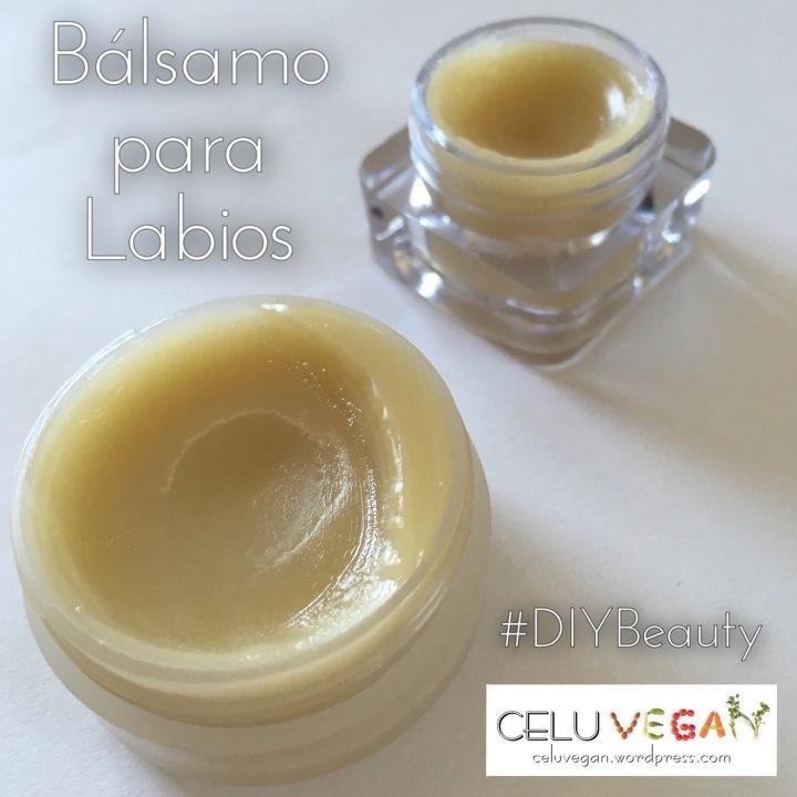 diy-balsamo-para-labios-1