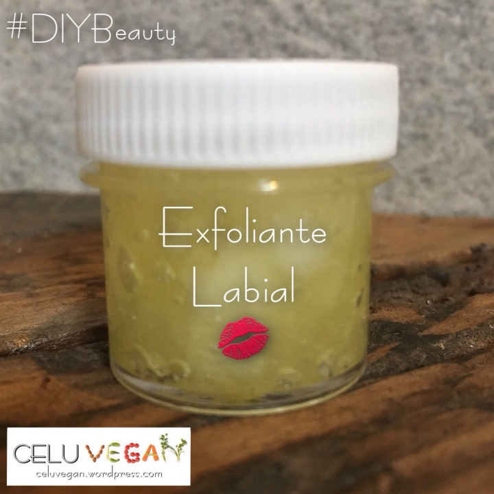 diy-exfoliante-labial