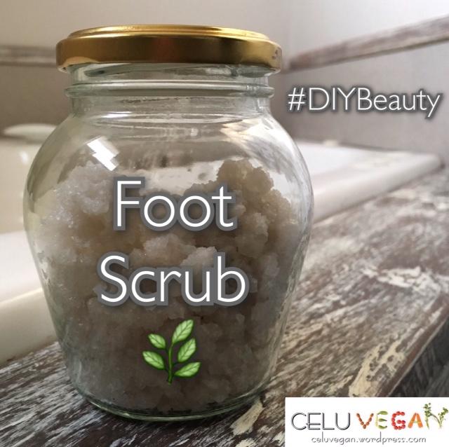 diy-foot-scrub