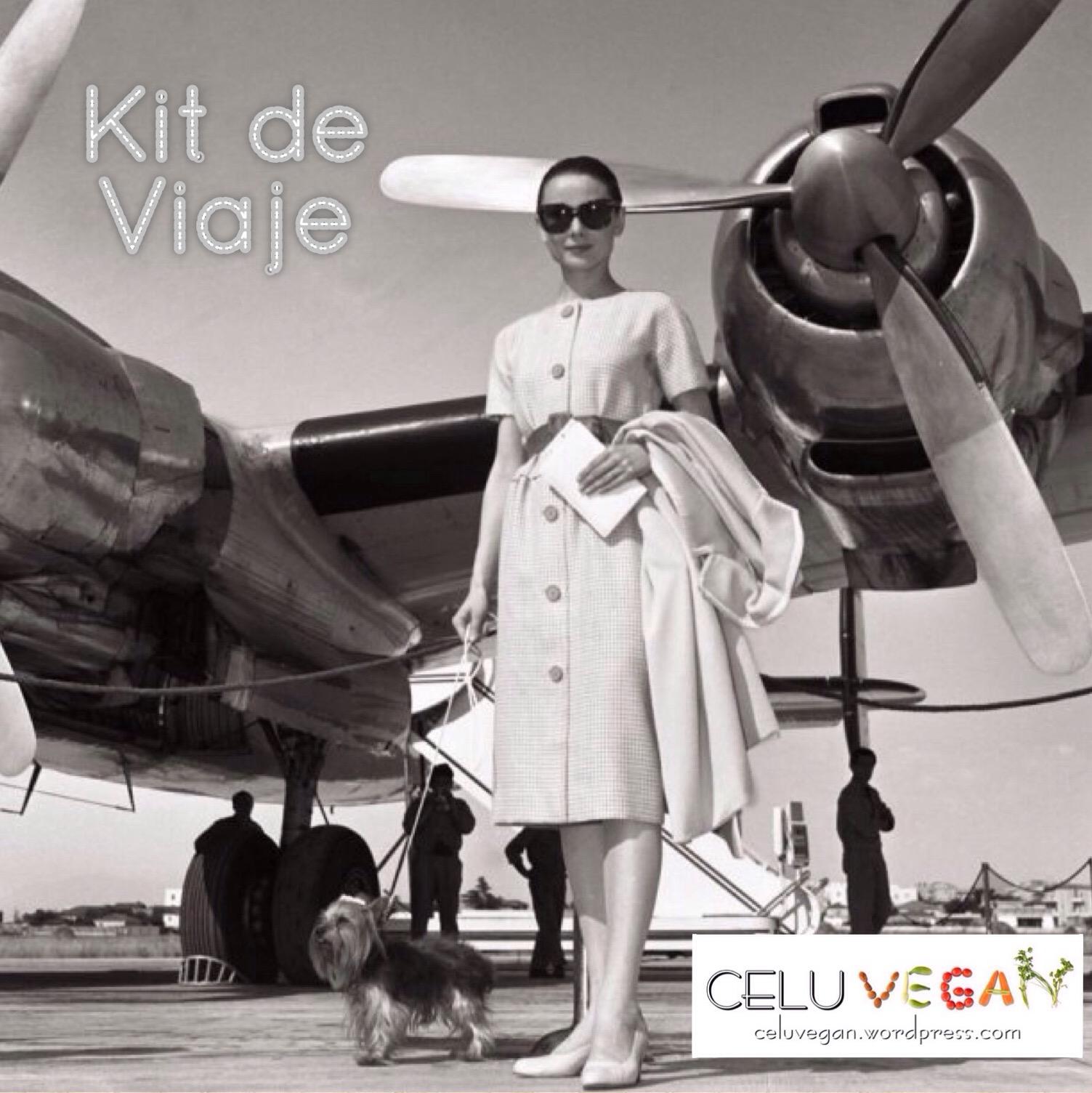 kit-de-Viaje-1