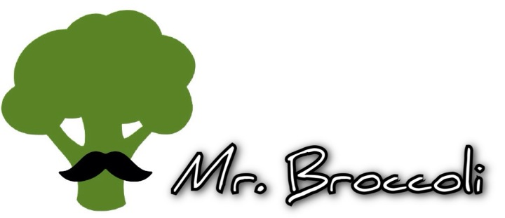 mr-broccoli