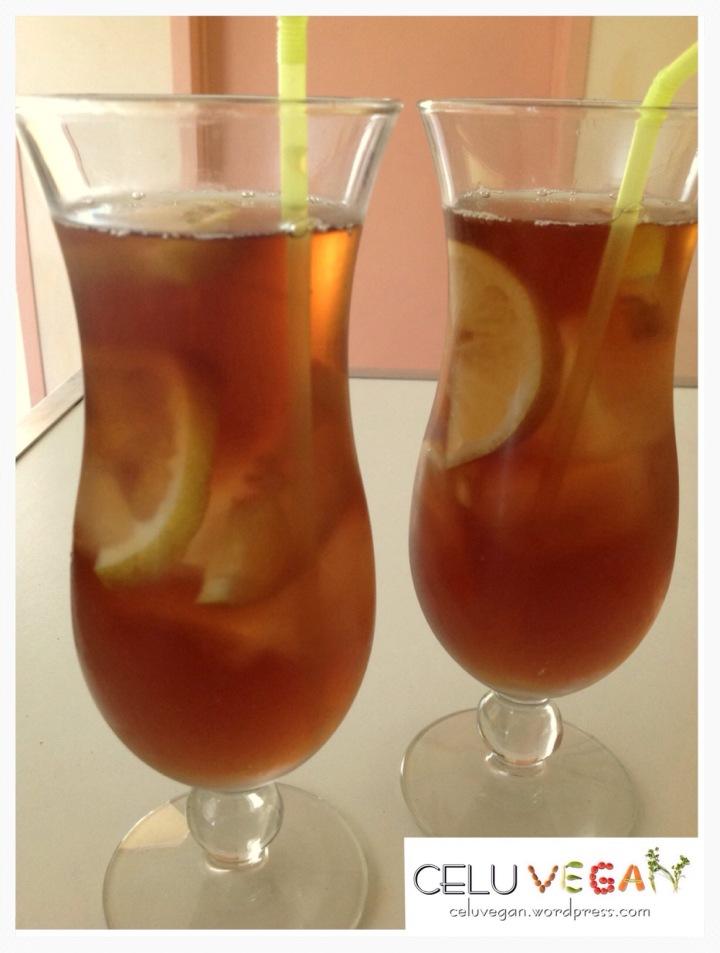 classic-iced-tea