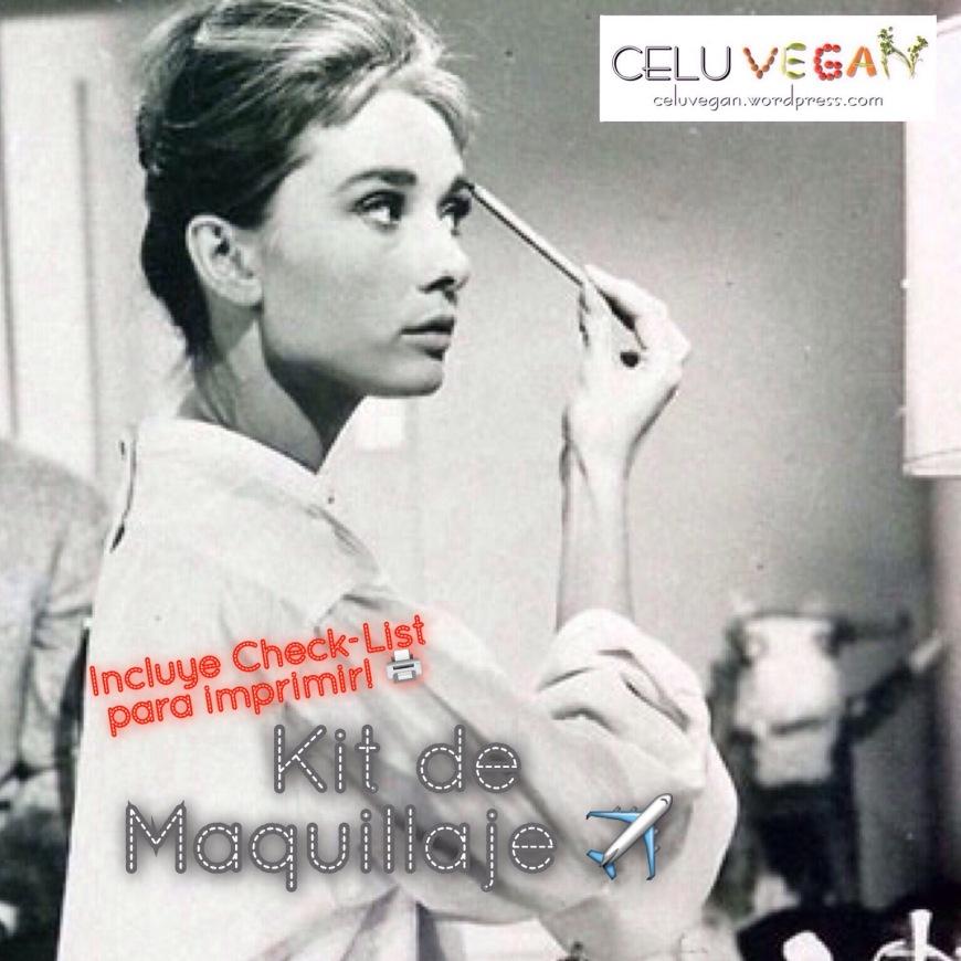 Kit-de-Viaje-Maquillaje-para-Viaje-Vegano