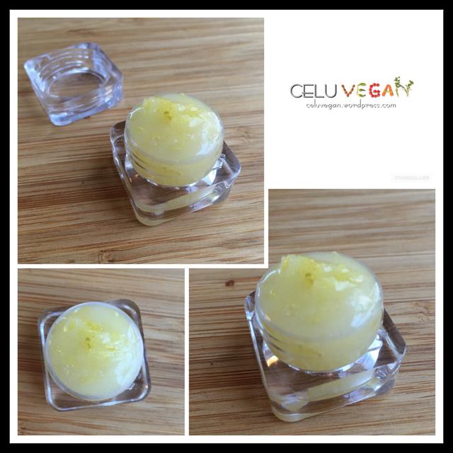 diy-Exfoliante-para-Labios-Limón