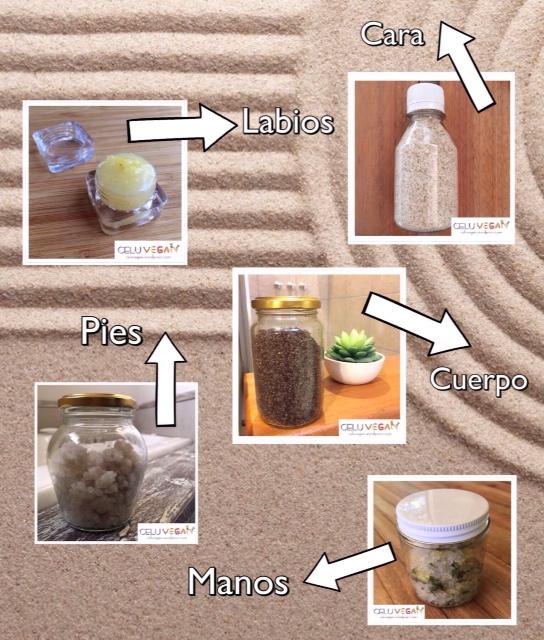 diy-exfoliante-para-cada-parte-del-cuerpo-3