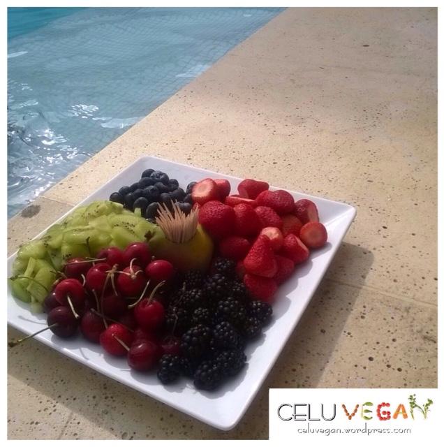 plato-de-frutas-1