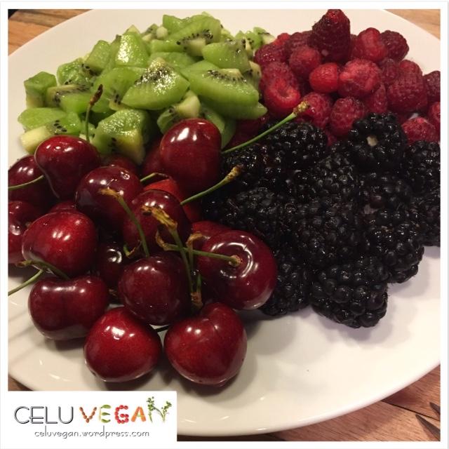 plato-de-frutas-2