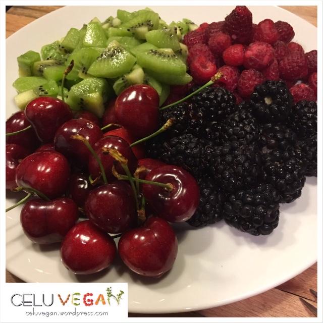 plato-de-frutas-3