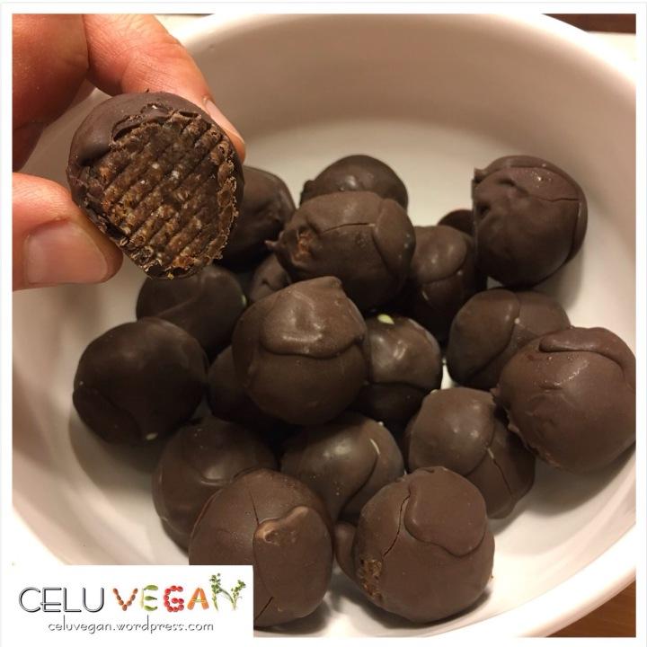 Trufas-de-Calabaza-con-Chocolate-Veganas