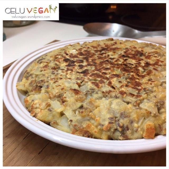 tortilla-vegana-2