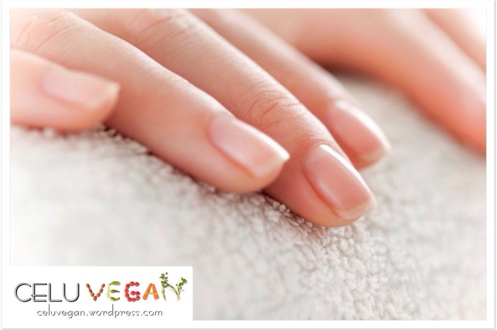 Beneficios-de-no-usar-esmalte-para-uñas