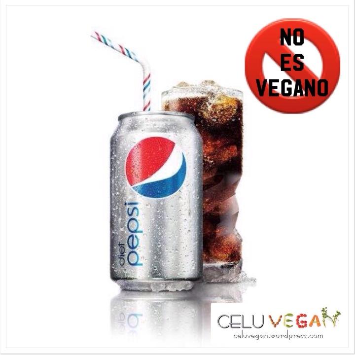 No-Es-Vegano-Pepsi-Diet