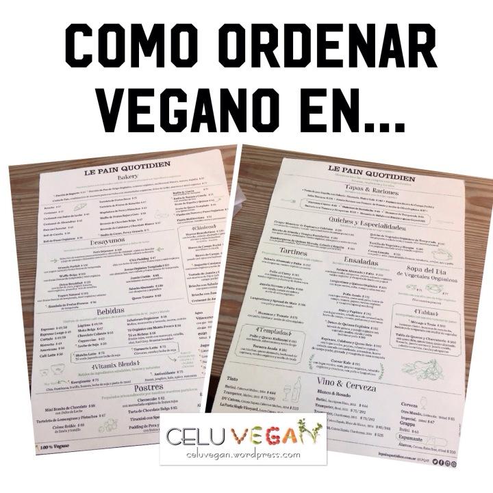 Como-Ordenar-Vegano-en-Le-Pain-Quotidien-3