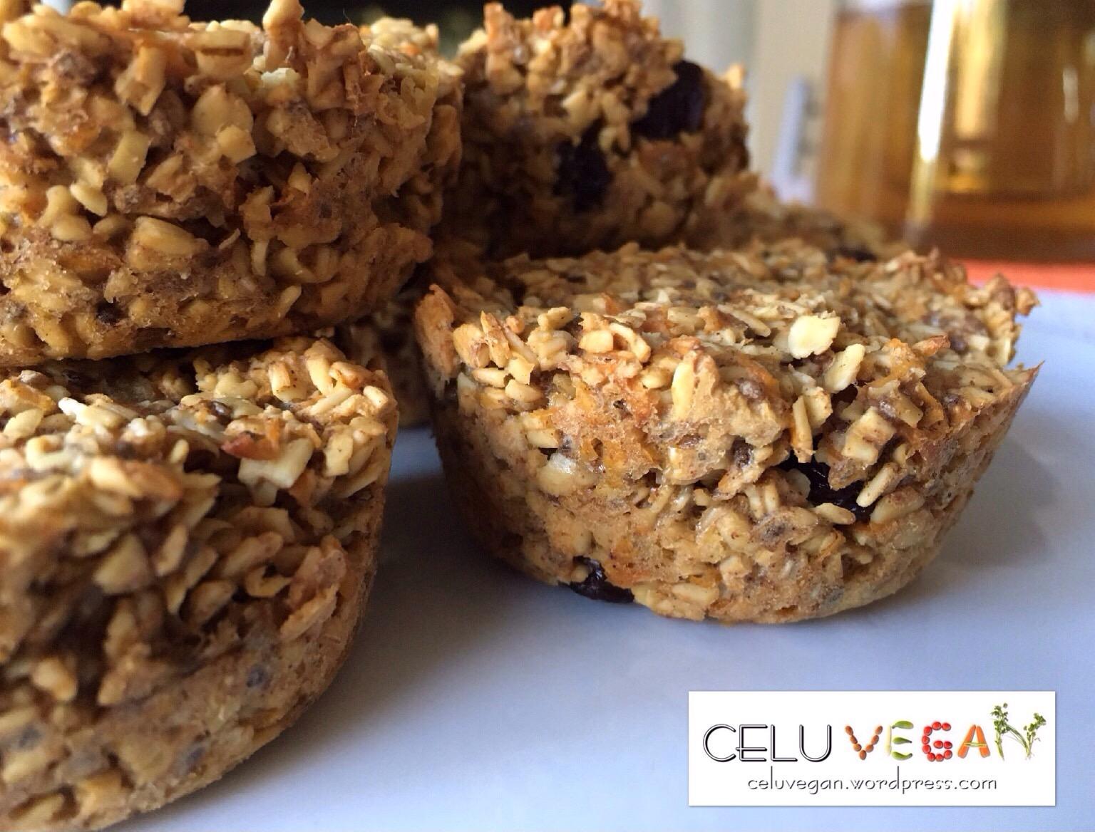 Muffins-de-Zanahoria-Veganos-1