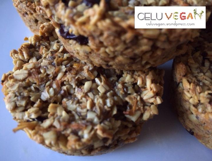 Muffins-de-Zanahoria-Veganos-2