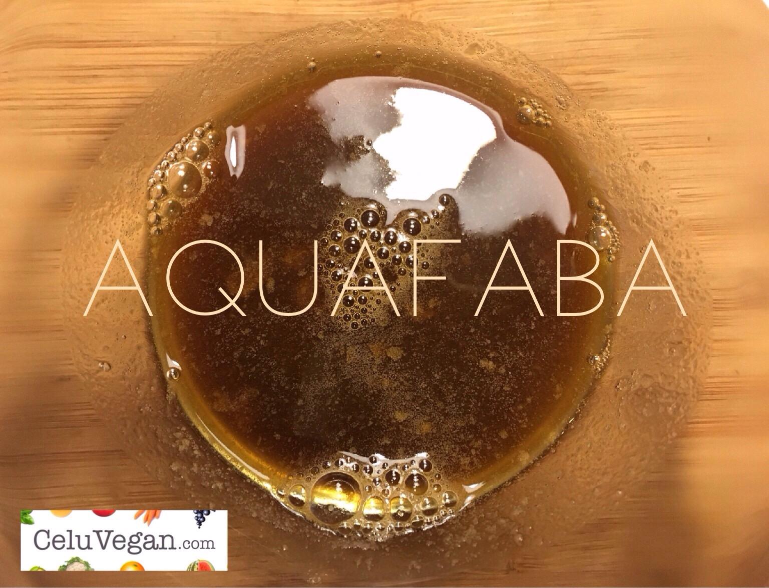 Aquafaba-la-clara-de-huevo-vegana