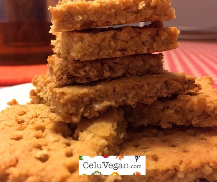 Crackers-Veganas-de-Avena-y-Garbanzos