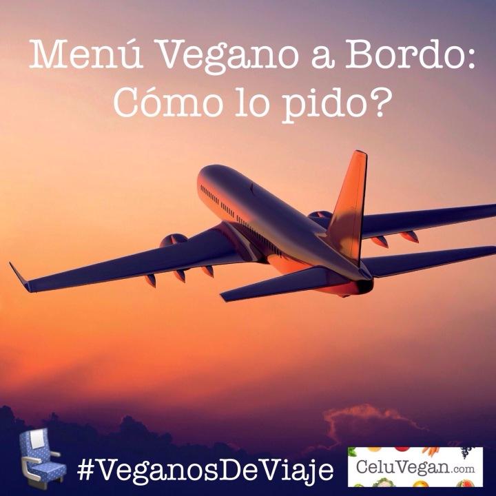 Menú-Vegano-en-el-avión-Cómo-lo-pido