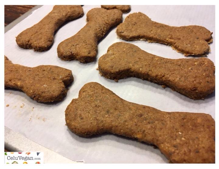 Receta-Galletas-Veganas-para-Perros