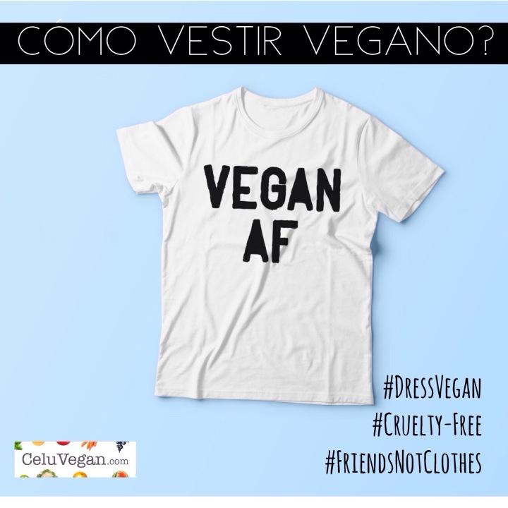 como-vestir-vegano