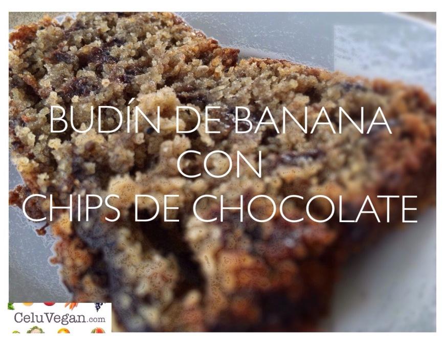 Receta-Budín-Vegano