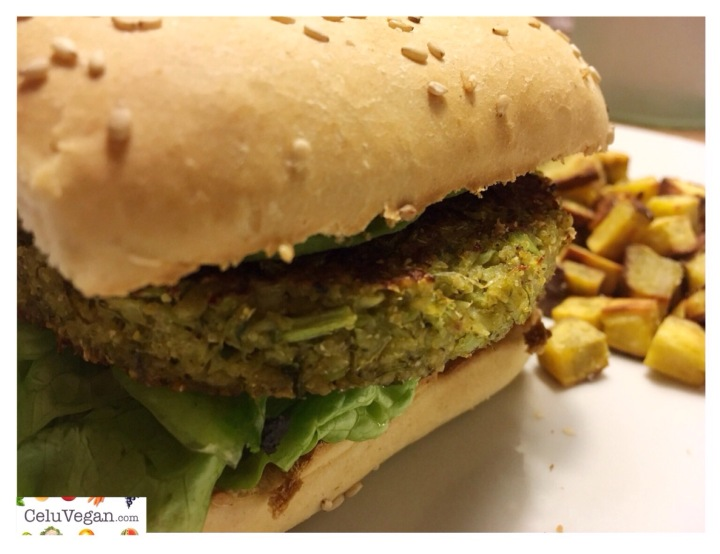 Veggie-Burgers-de-Brócoli