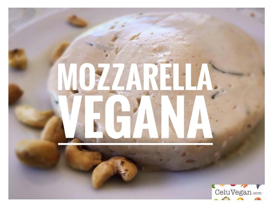 como-hacer-mozzarella-vegana