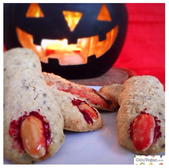 Halloween-Vegano-Dedos-de-Bruja