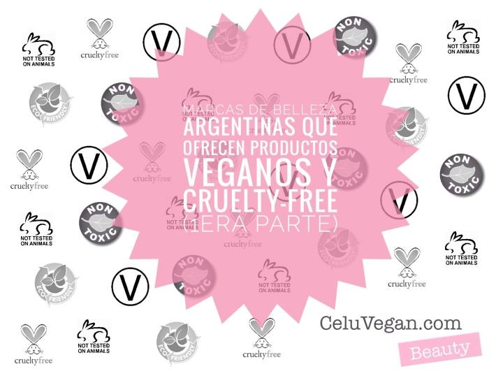 Marcas-Argentinas-de-Belleza-Veganas-Cruelty-Free