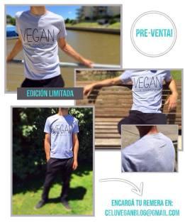 Remeras-Veganas-Argentina