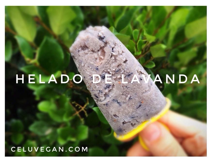 Helado-Vegano-de-Lavanda