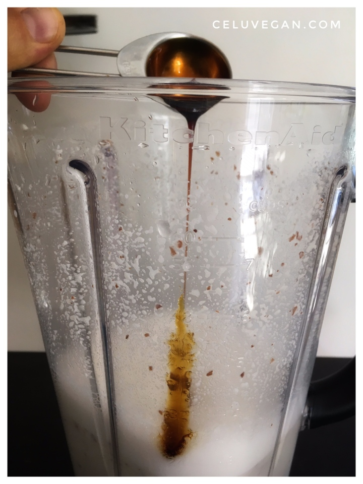 Como-hacer-leche-de-almedras-fácil